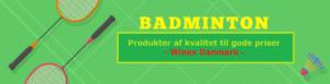 winexbanner